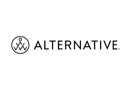 http://www.amarktshirts.com/wp-content/uploads/2017/03/alternative.jpg