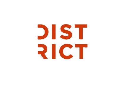 http://www.amarktshirts.com/wp-content/uploads/2017/03/district.jpg