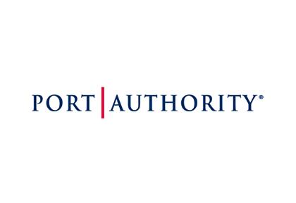 http://www.amarktshirts.com/wp-content/uploads/2017/03/port-authority.jpg