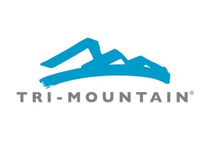 http://www.amarktshirts.com/wp-content/uploads/2017/03/tri-mountains.jpg