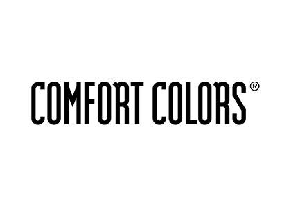 http://www.amarktshirts.com/wp-content/uploads/2019/03/comfort-colors.jpg