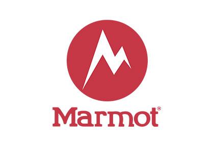 http://www.amarktshirts.com/wp-content/uploads/2019/03/marmot.jpg