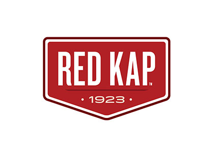 http://www.amarktshirts.com/wp-content/uploads/2019/03/red-kap.jpg
